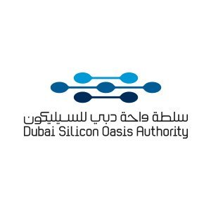 Dubai Silicon Oasis Authority (DSOA)