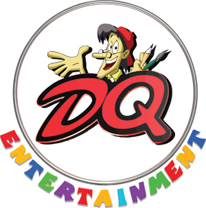 DQ Entertainment