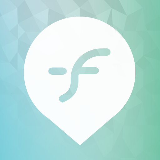 fitssi - the social fitness app