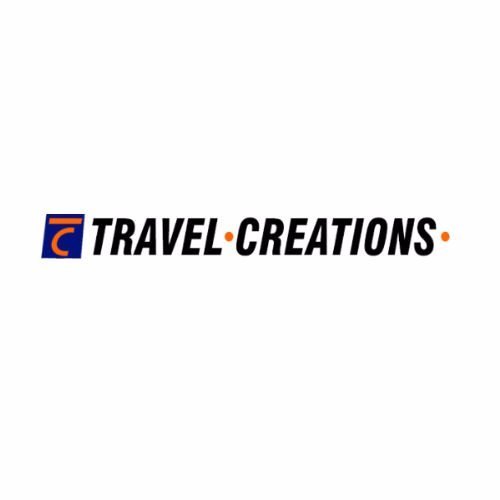 Travel Creations Ltd