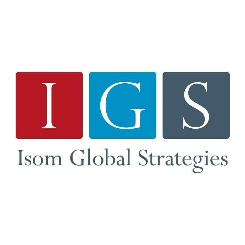 Isom Global Strategies