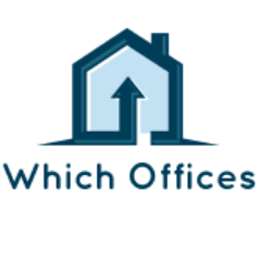 Which Offices