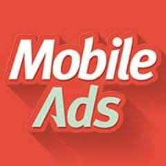 MobileAds.com