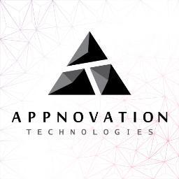 Appnovation