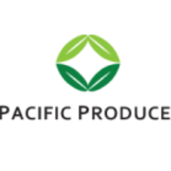 Pacific Produce