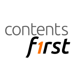 Contents First