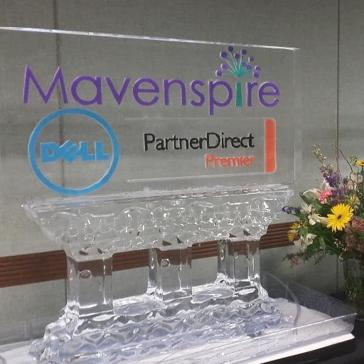 Mavenspire Inc