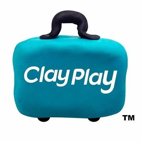 Clay Play - Premium Travel Concierge
