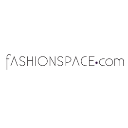 Fashionspace