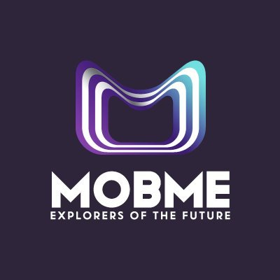 mobME Solutions
