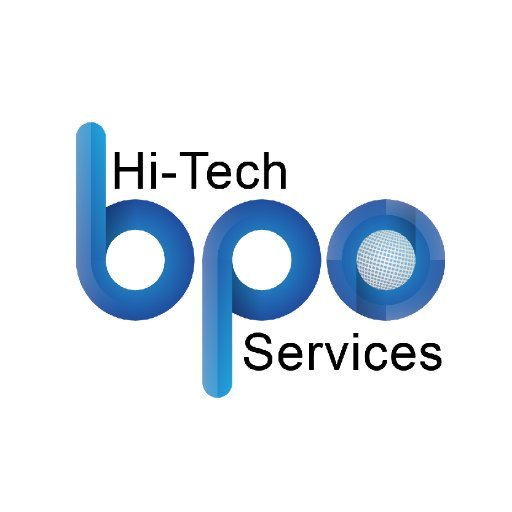 Hi-Tech BPO Services