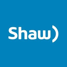 Shaw Communications