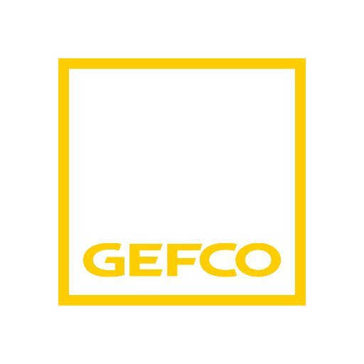 GEFCO Group