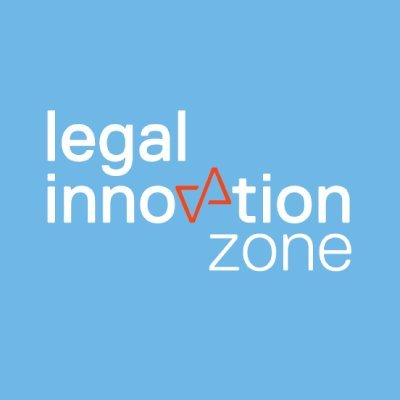 Legal InnovationZone