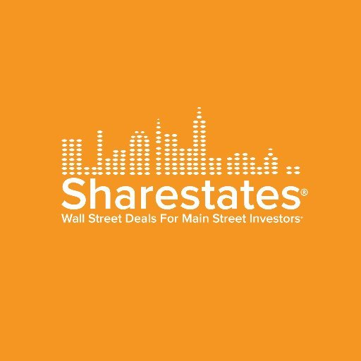 Sharestates