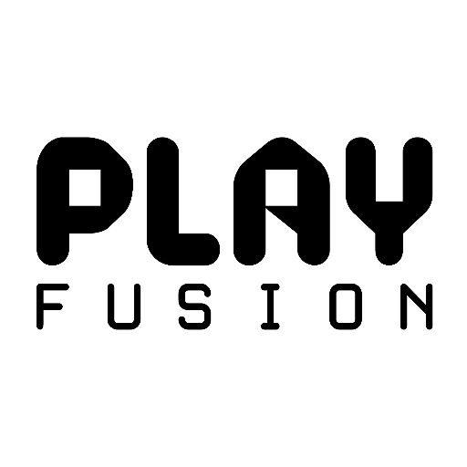 PlayFusion