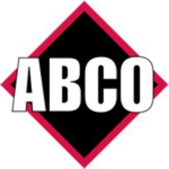 ABCO Fire