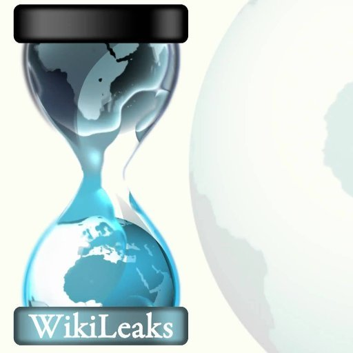 WikiLeaks Europe