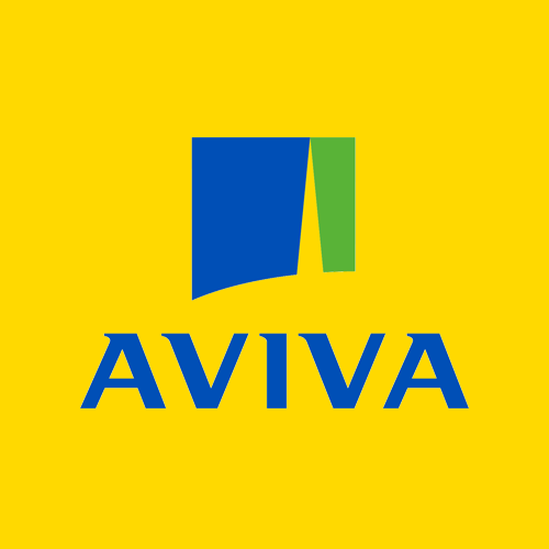 Aviva Innovation