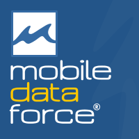 MobileDataforce