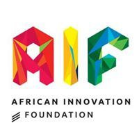African Innovation Foundation