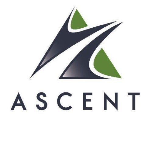 Ascent Technologies