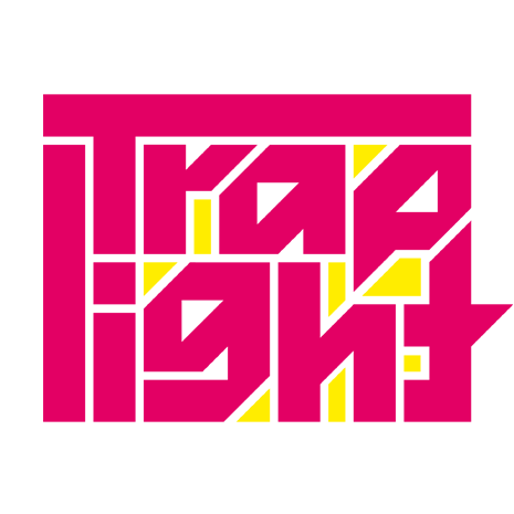 TrapLight Games