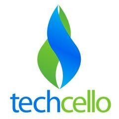 Techcello