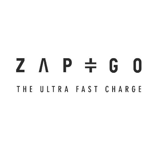Zap and Go