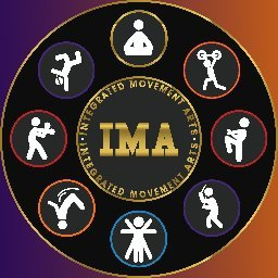 Integrated Movement Arts