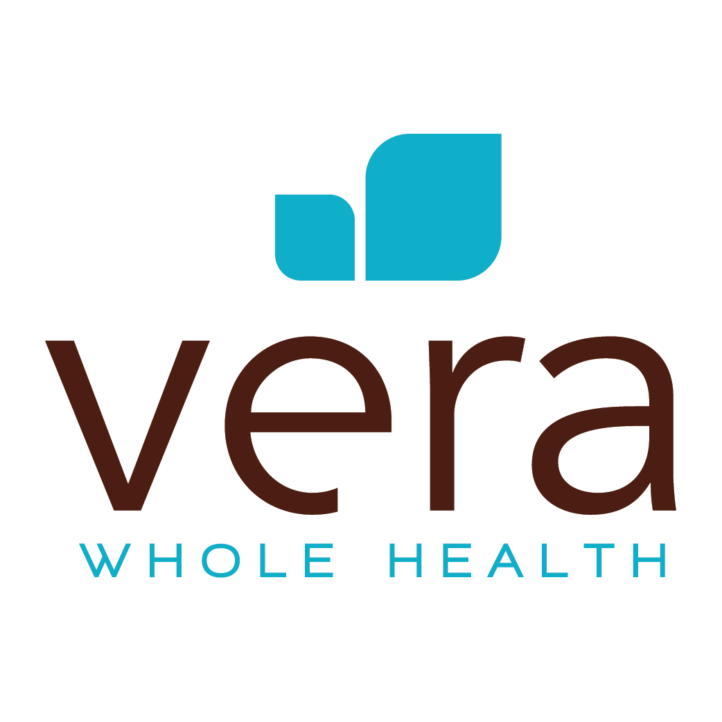 Vera Whole Health