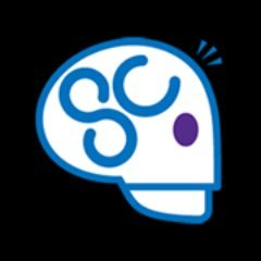 Spike Chunsoft