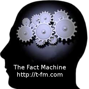 The Fact Machine