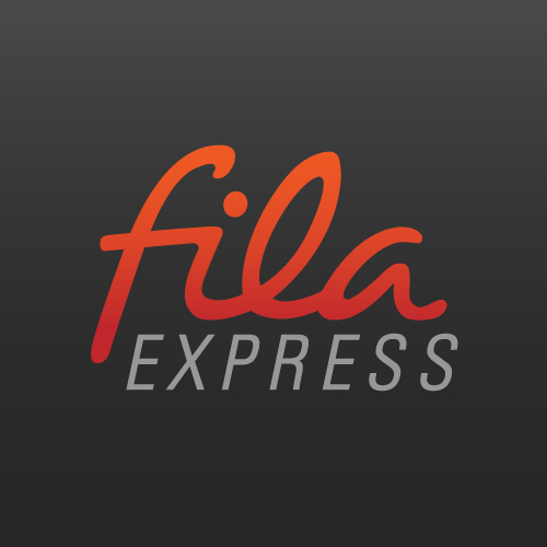 FilaExpress
