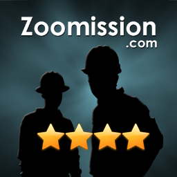 Zoomission.com