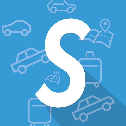 Savaari Car Rentals