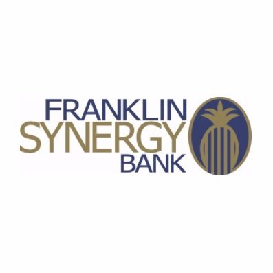 FranklinSynergy Bank