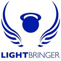 LightBringer Tech