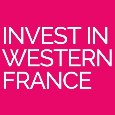 Invest Western France