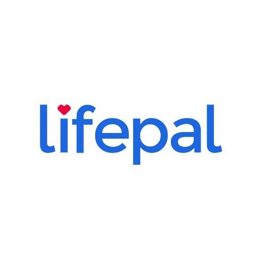 PT. Lifepal Technologies