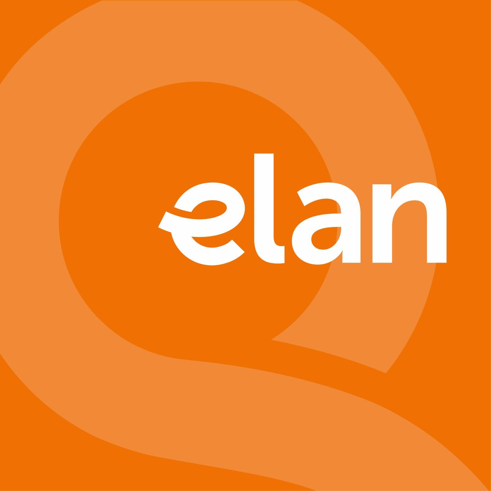 Elan Strategie & Creatie