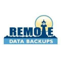 Remote Data Backups