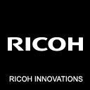 Ricoh Innovations
