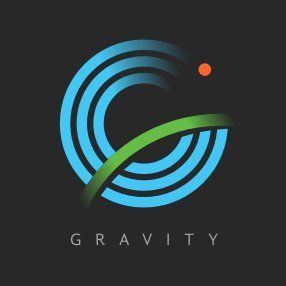 Gravity Supply Chain