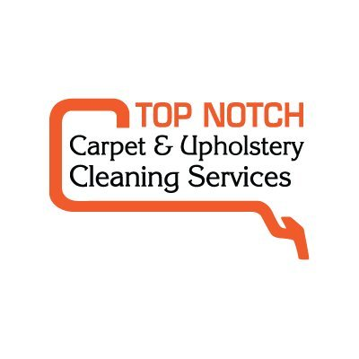 Top Notch Carpet & Upholstery Cleaning Services