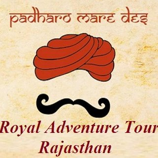 Royal Adventure Tours Rajasthan