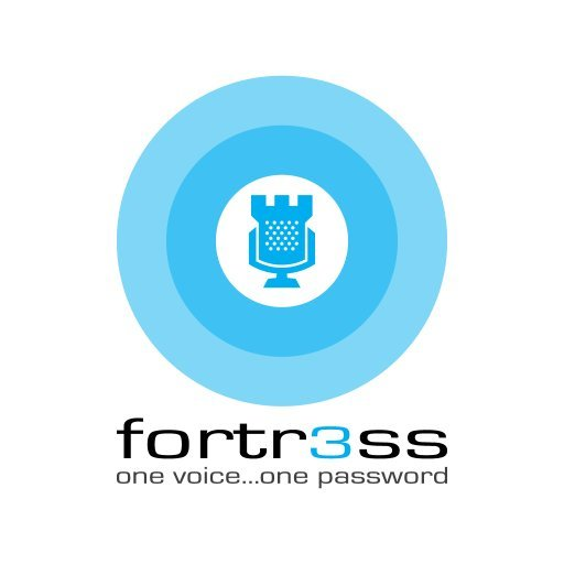 Fortr3ss