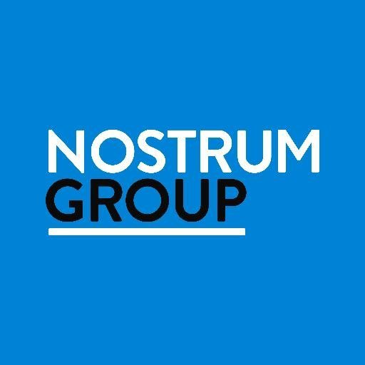 Nostrum Group