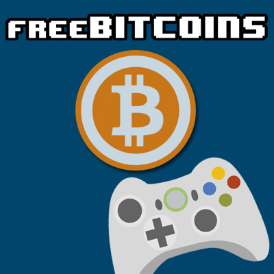 freebitcoins.com