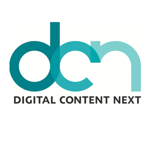 Digital Content Next